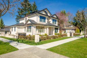 Home Improvement Contractors Milwaukee WI