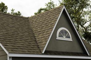 Roofing Contractors Milwaukee WI