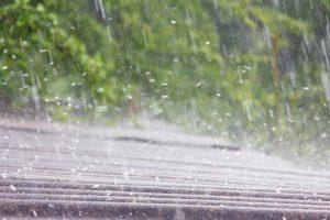 Hail-damage-insurance-claim