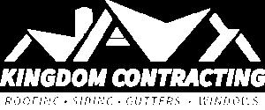 Kingdom Contracting